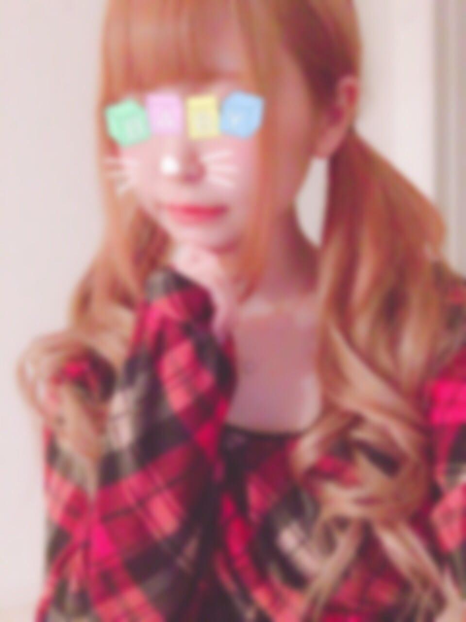 「りんりん」02/06(02/06) 17:06 | リンの写メ・風俗動画