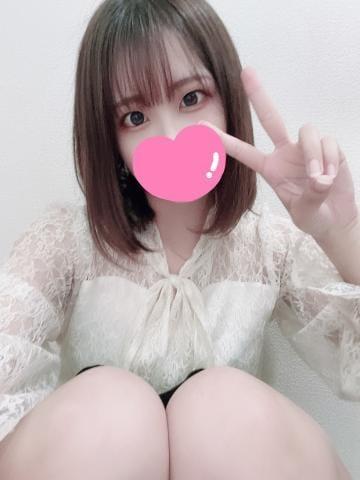 「10時から!」10/07(木) 09:06   新人 とうかの写メ日記