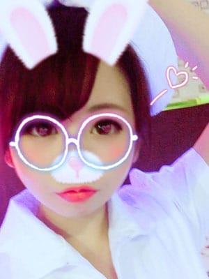 「☆HELLO!!゜.+:。」02/07(02/07) 14:12 | れなの写メ・風俗動画
