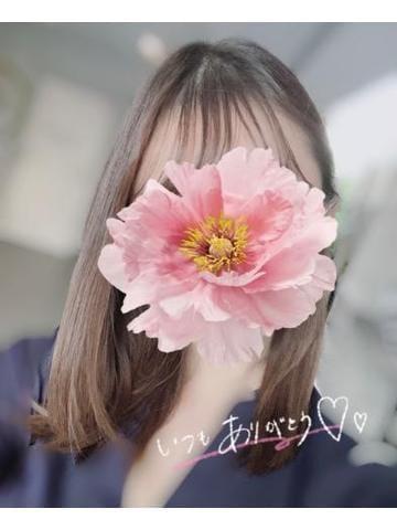 「押してくれて嬉しい..」10/08(金) 14:51 | しほの写メ日記