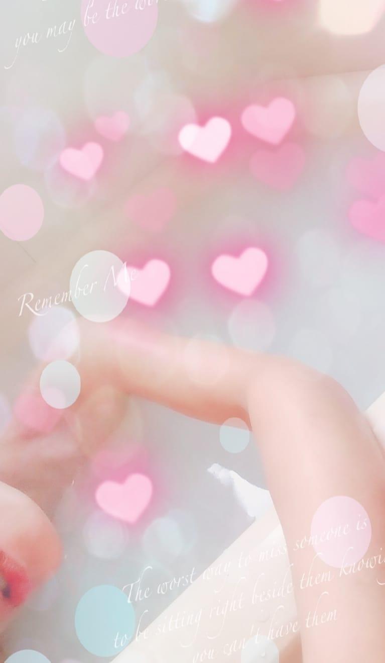 「ああん」02/07(02/07) 19:13   みれいの写メ・風俗動画