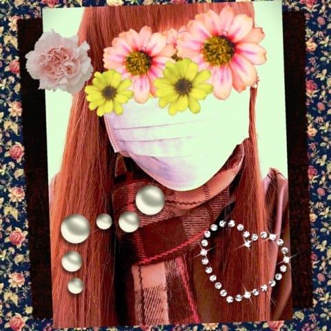 「お久しぶりです。」02/08(02/08) 09:18   野々宮美鈴の写メ・風俗動画