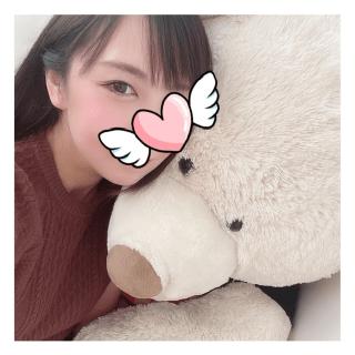 「♡どなたかな?♡」10/09(土) 16:43   姉妻★渚すずか★の写メ日記