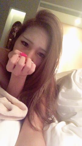 「潮吹きリピさん♡」02/08(02/08) 18:41 | 千桜の写メ・風俗動画