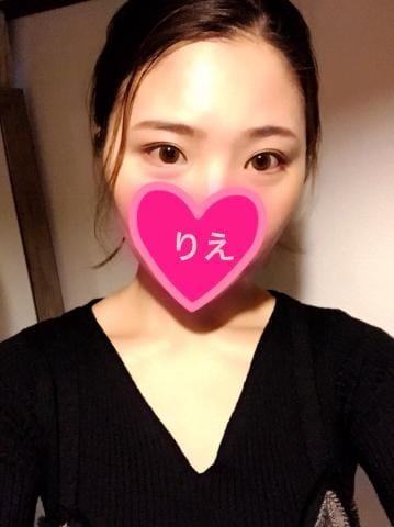 「こんにちわ」02/08(02/08) 20:23   りえの写メ・風俗動画