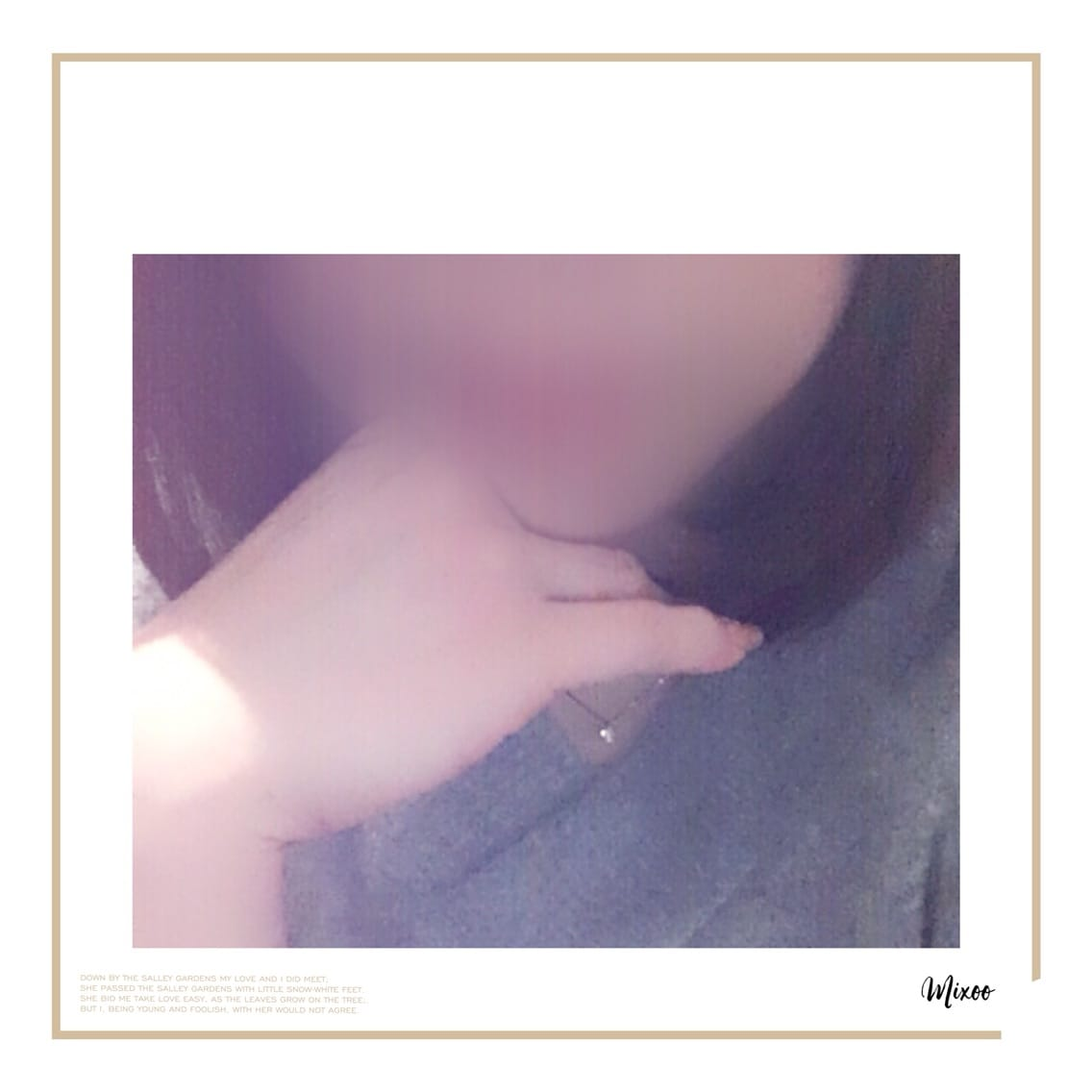 「今晩は!!」02/08(02/08) 21:51 | みひろの写メ・風俗動画