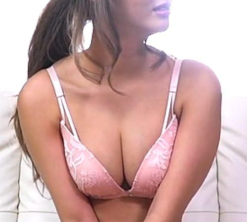 「いっしょにベットで腰ふりましょうね♪」02/09(02/09) 00:18 | まりえの写メ・風俗動画