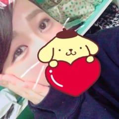 「こんにちはあいです!」02/09(02/09) 12:38 | 亜衣あい【即フェラ*コース】対応の写メ・風俗動画