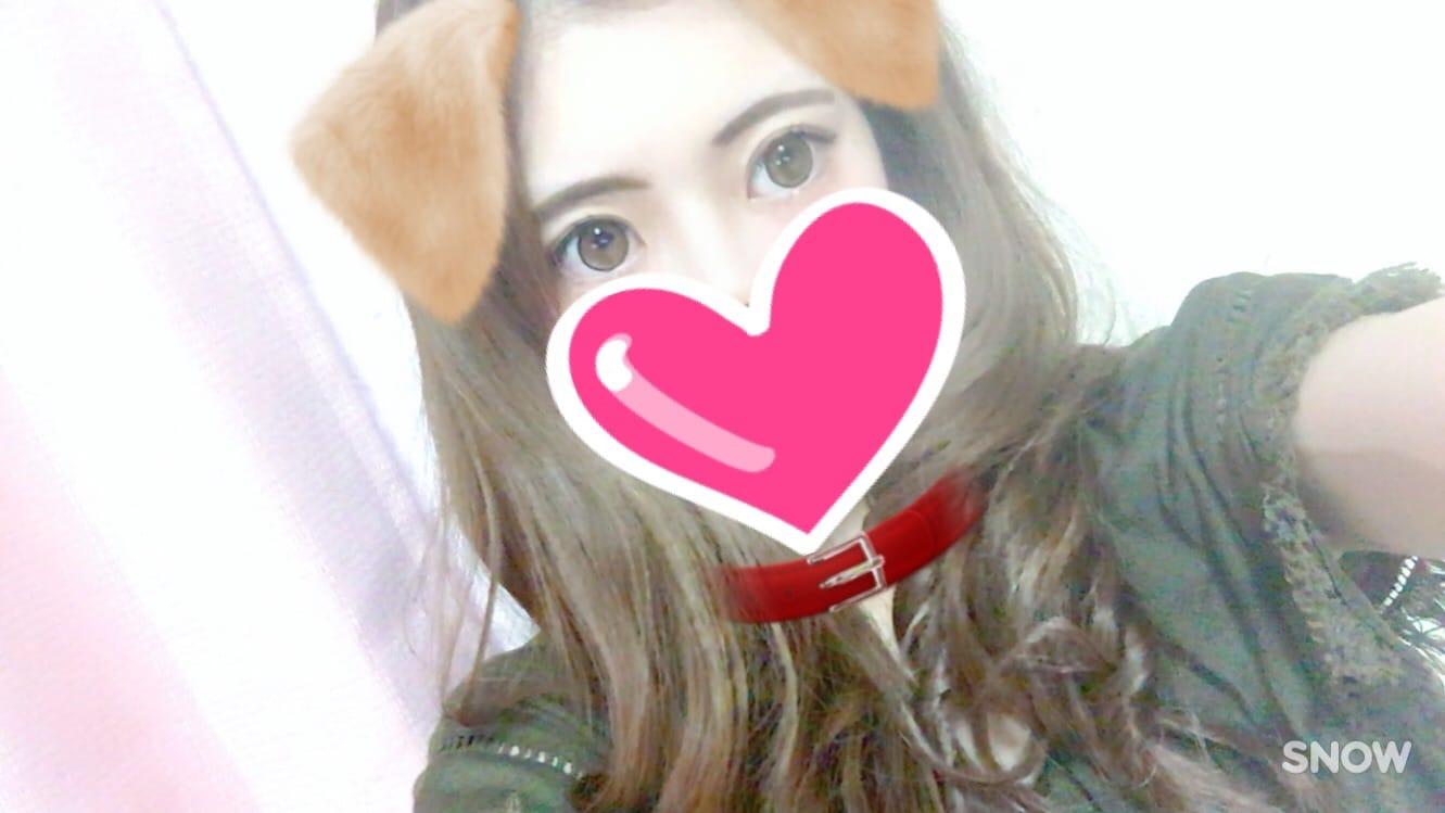 「出勤したよ!(^^)」02/09(02/09) 12:57 | うららの写メ・風俗動画