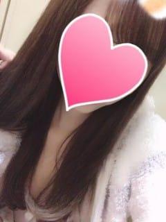 「こんにちは~」02/09(02/09) 13:20 | うのの写メ・風俗動画