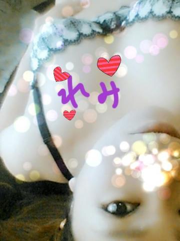 「梅はまだでした(   ???  )」02/09(02/09) 14:12 | れみの写メ・風俗動画
