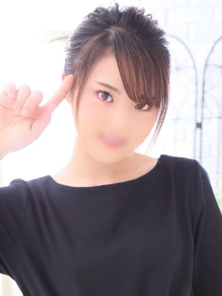 「本日18:00〜」02/09(02/09) 17:03   りえの写メ・風俗動画