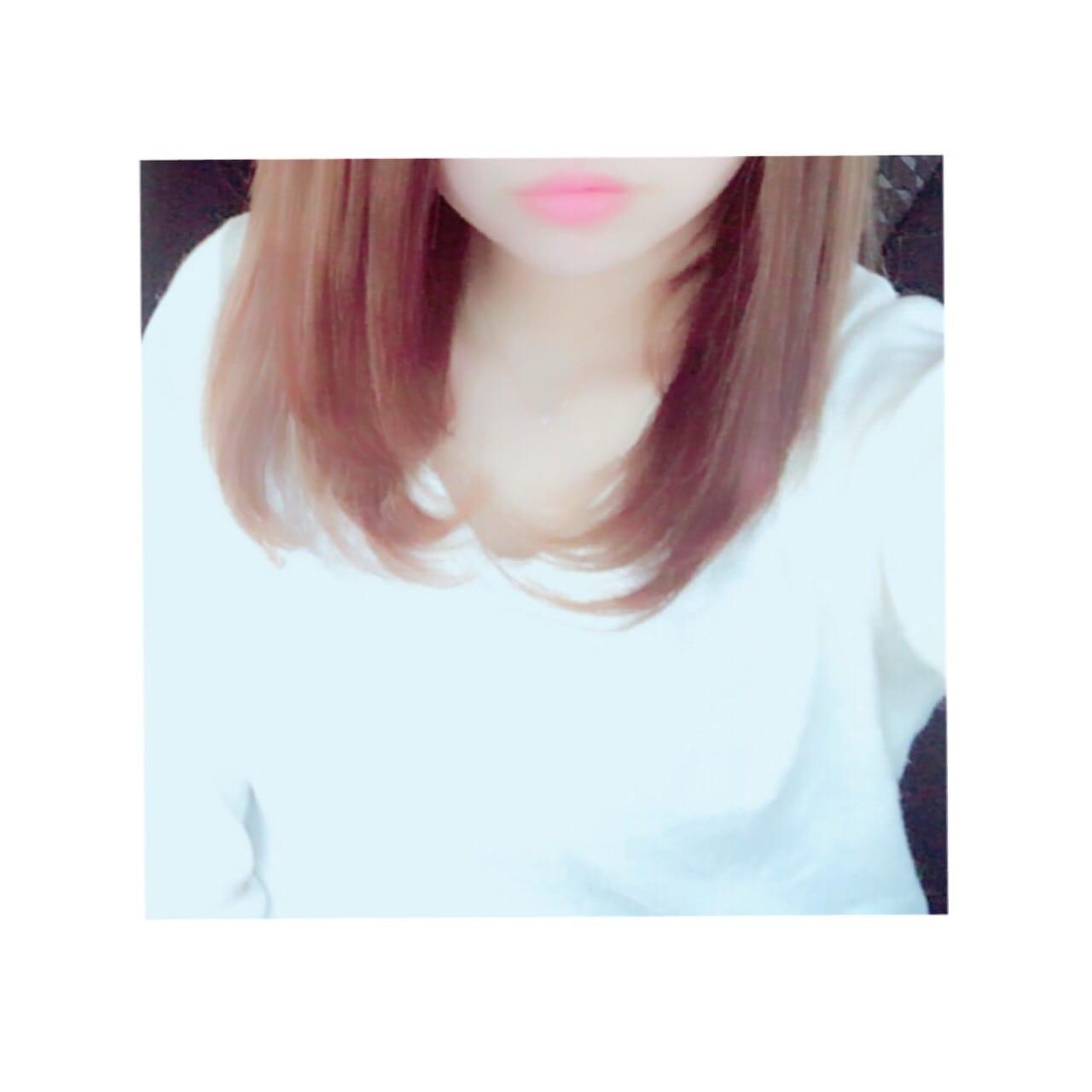 「★出勤☆」02/09(02/09) 17:23 | つむぎの写メ・風俗動画