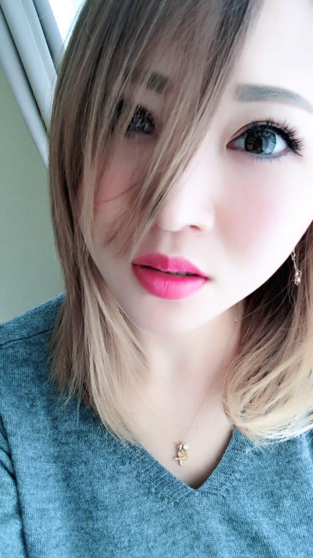 「口紅 gif」02/09(02/09) 18:00 | はんたぁー.の写メ・風俗動画