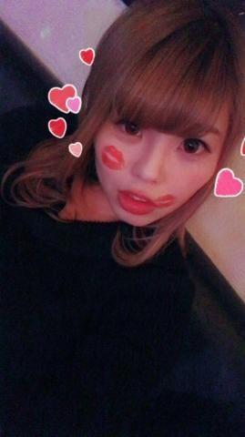 「迷ったあげくショップへ〜!」02/09(02/09) 19:19   せいらの写メ・風俗動画