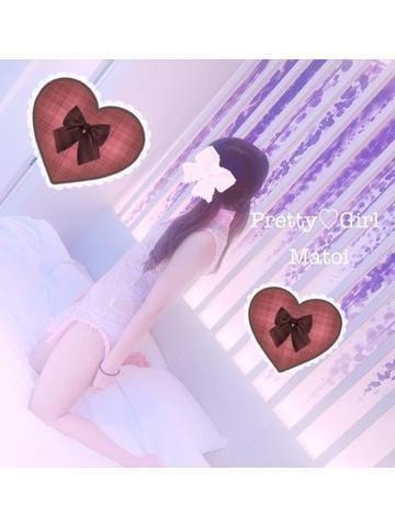 「こんばんは」10/11(月) 18:51   ♡まとい♡完全未経験♡の写メ日記