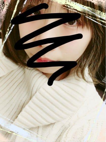 「こんばんは!」02/09(02/09) 20:33 | マユの写メ・風俗動画