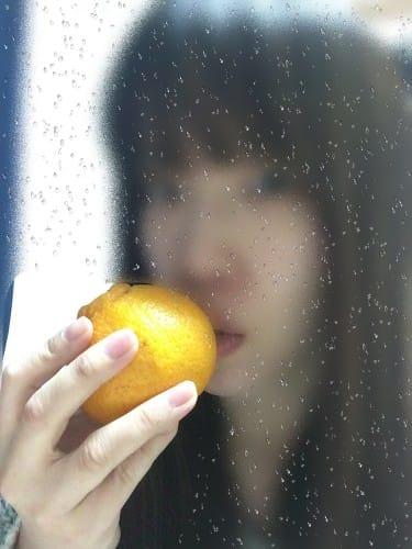 「デコポン‼︎」02/09(02/09) 21:10 | みちるの写メ・風俗動画