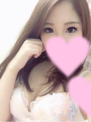 「さきほどの?」02/09(02/09) 23:32 | ゆうりの写メ・風俗動画