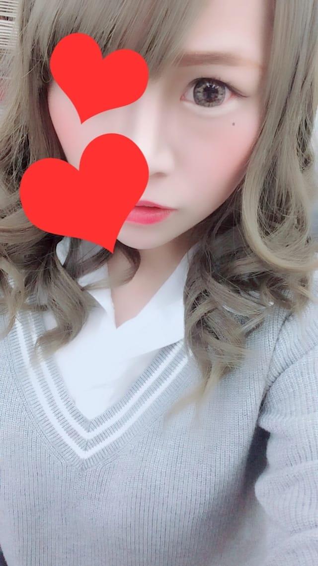 「りなです♡」02/10(02/10) 00:08   上戸りなの写メ・風俗動画