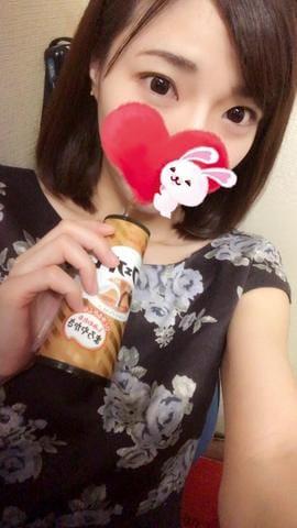「おはぴょんちゃん٩(๑❛ᴗ❛๑)۶」02/10(02/10) 11:13 | うさぎの写メ・風俗動画