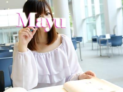 「こんにちは!」02/10(02/10) 15:22 | 浅倉 まゆの写メ・風俗動画
