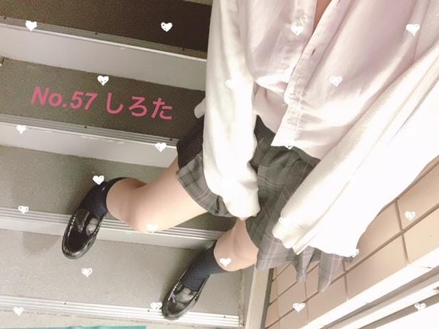 「お知らせだよ〜❕❕」10/13(水) 18:45   No.57 城田の写メ日記