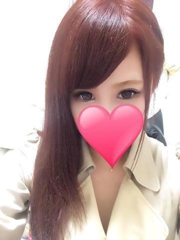 「Kさんありがとう☆」10/13(水) 19:32 | あいかの写メ日記