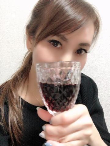 「16日から無料券開催♪」10/13(水) 19:35 | アユカの写メ日記