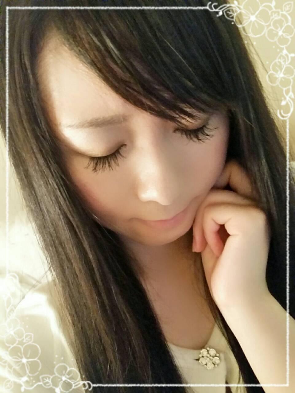 「?Thank You?」02/11(02/11) 06:22   りさの写メ・風俗動画