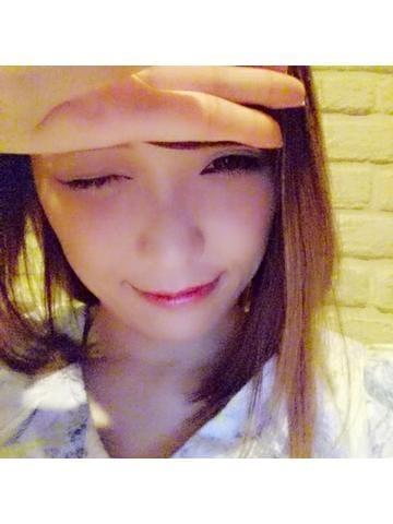 「おはようございます」02/11(02/11) 09:15   佐々木 真実の写メ・風俗動画