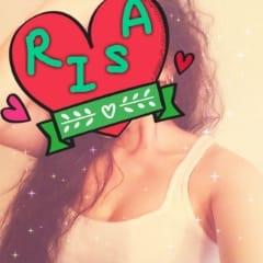 「これから☆」02/11(02/11) 11:15 | りさ☆グラビア美女の写メ・風俗動画