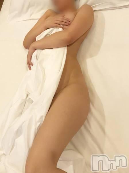 「お困りの方へ」02/11(02/11) 11:37 | まりあの写メ・風俗動画