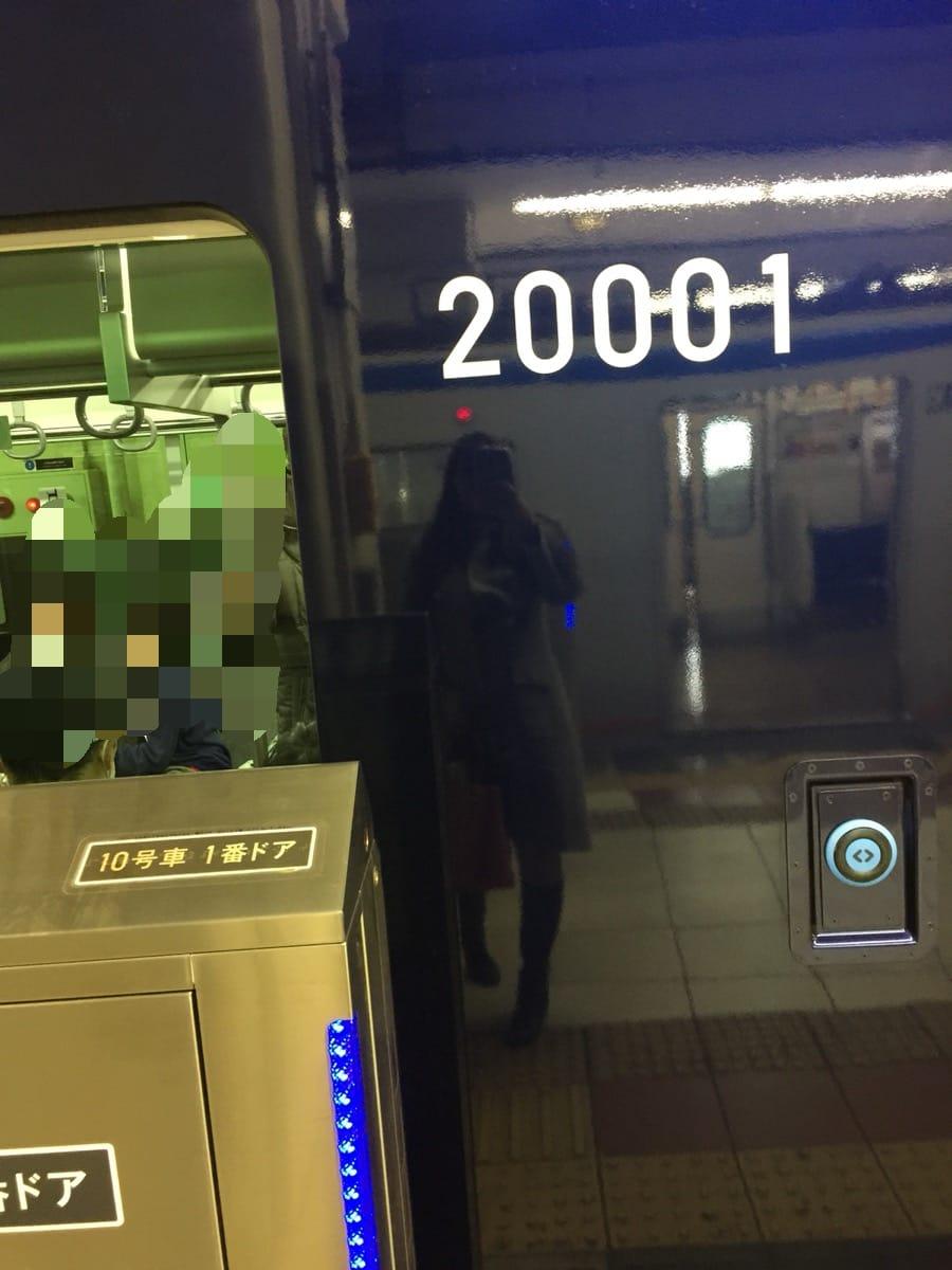 「こんちゃ( ´ ▽ ` )ノ」02/11(02/11) 12:32 | あいなの写メ・風俗動画