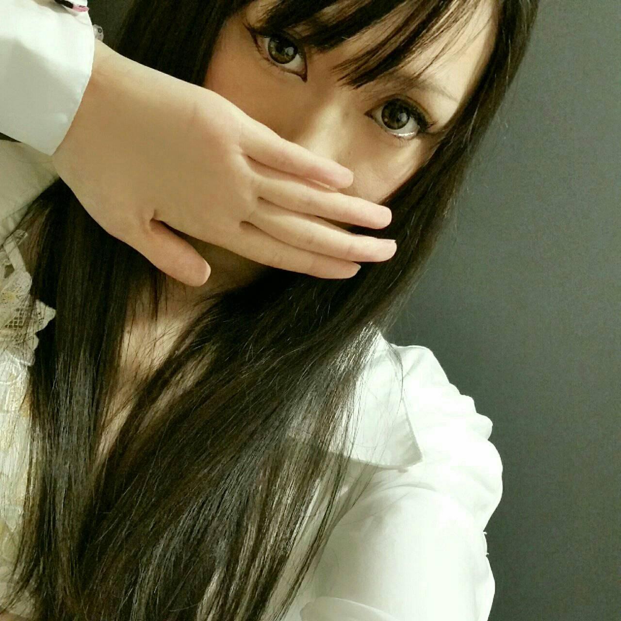 「★最終日★」02/11(02/11) 13:52   りさの写メ・風俗動画