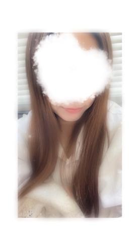 「こんにちはー!」10/14(木) 11:25   新人 みくりの写メ日記