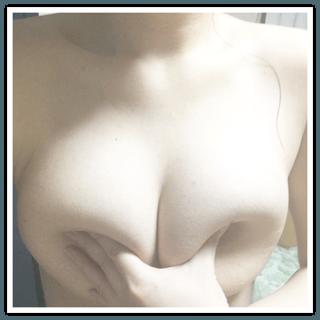 「(●´ω`●)」02/11(02/11) 15:40 | みちるの写メ・風俗動画