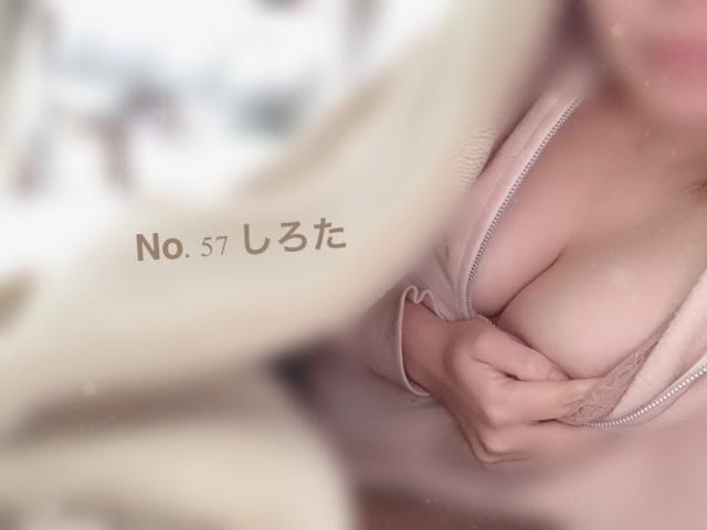 「髪」10/14(木) 14:14   No.57 城田の写メ日記