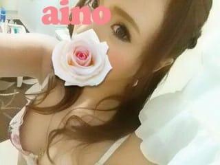 「こんばんは!」02/11(02/11) 18:12 | あいのの写メ・風俗動画