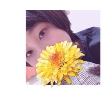 「ありがとうございました! 」10/15(金) 02:47   ホタルの写メ日記