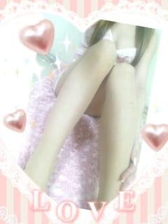 「こんばんは♪くるみです♪」02/12(02/12) 01:25 | くるみの写メ・風俗動画