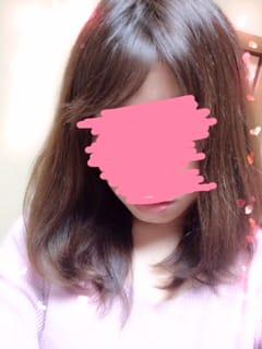 「T様へ」02/12(02/12) 03:16 | あや☆奇麗なお姉さん☆の写メ・風俗動画