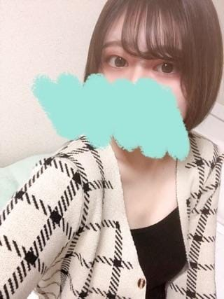「出勤中!」10/15(金) 13:21   ゆきちゃんの写メ日記