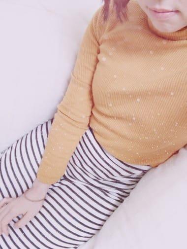 「こんにちは」02/12(02/12) 10:51 | しょうの写メ・風俗動画