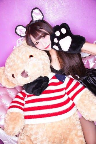 「写真指名のお兄様2人様♡」02/12(02/12) 12:10 | えみりの写メ・風俗動画