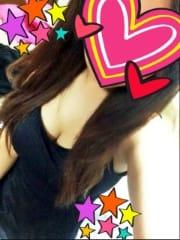 「こんにちは(*^^*)」02/12(02/12) 12:10 | りさ☆グラビア美女の写メ・風俗動画