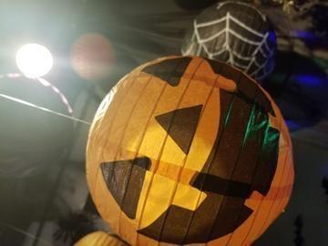 「Halloween」10/15(金) 17:10   ナツキの写メ日記