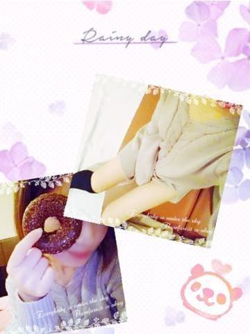 「お昼は」02/12(02/12) 13:43 |  久保 あんなの写メ・風俗動画