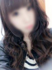 「おはようございます」02/12(02/12) 14:22 | つきはの写メ・風俗動画