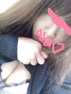 「ウィズ403号室のお兄様へ」02/12(02/12) 17:08 | あや☆奇麗なお姉さん☆の写メ・風俗動画